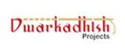 Dwarkadhish Logo