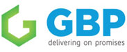 GBP Group Logo