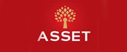 Asset Homes Logo
