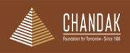 Chandak Group Logo