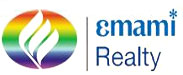 Emami Logo