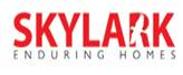 Skylark Logo