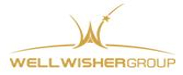 Wellwisher Logo