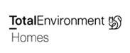 Total Environment Logo