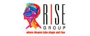 Rise Group Logo