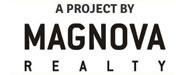 Magnova Realty Logo