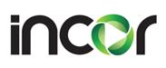 Incor Logo