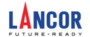 Lancor Logo
