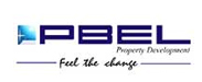 PBEL Developer Logo