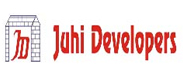 Juhi Developers Logo