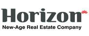 Horizon Co. Logo