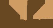 ASSOTECH REALTY PVT. LTD. Logo