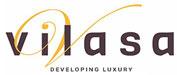 Vilasa Group Logo