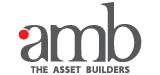 Amb Group Logo