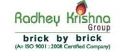 Radhey Krishna Group Logo