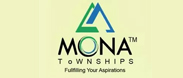 Mona Township pvt ltd Logo
