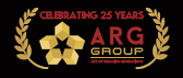 ARG Group Logo