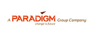 Paradigm Group & Company Logo