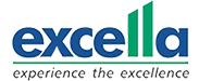 Excella infra Logo