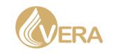 Vera Developers Logo