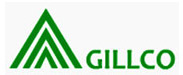 Gillco Developer & Builder Logo