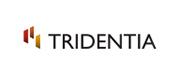 Tridentia Logo
