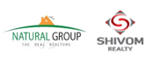Shivom Realty Logo