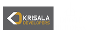 Krisala Developer Logo