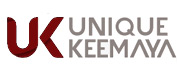 Unique Keemaya Logo