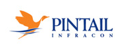 Pintail Infracon Logo
