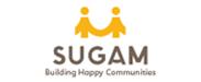 Sugam Logo