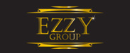 Ezzy Group Logo