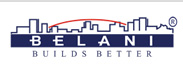 Belani Group Logo