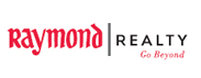 Raymond Realty Logo