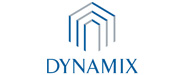 Dynamix Group Logo