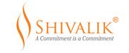 Shivalik Ventures Logo