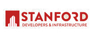 Stanford Developers&Infrastructure Logo