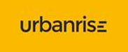 Urbanrise Logo