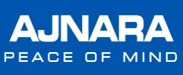Ajnara Logo