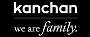 Kanchan Developer Logo