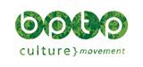 BPTP Logo