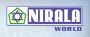Nirala Infratech Pvt Ltd Logo
