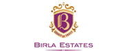 Birla Estate Logo