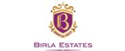Birla Estates Logo