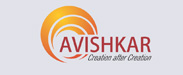 Avishkar Arista Developers LLP Logo