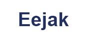 Eejak Logo