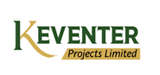 Keventer Group Logo