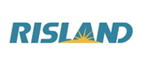 Risland Logo