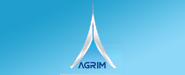 Agrim Logo