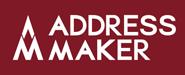 Address Maker Logo